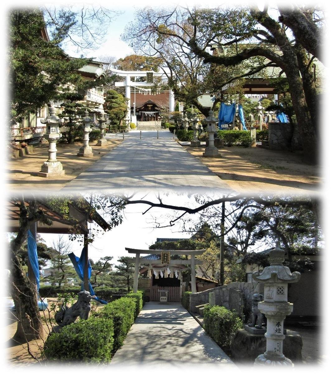 f:id:owari-nagoya55:20200502124957j:plain