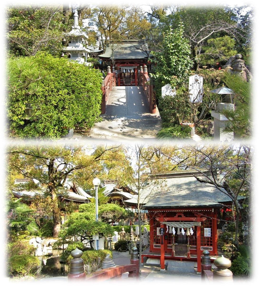 f:id:owari-nagoya55:20200502125537j:plain