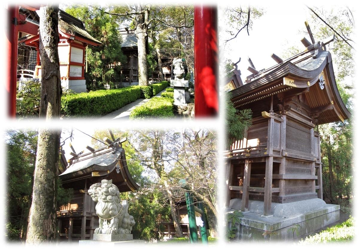 f:id:owari-nagoya55:20200502125930j:plain