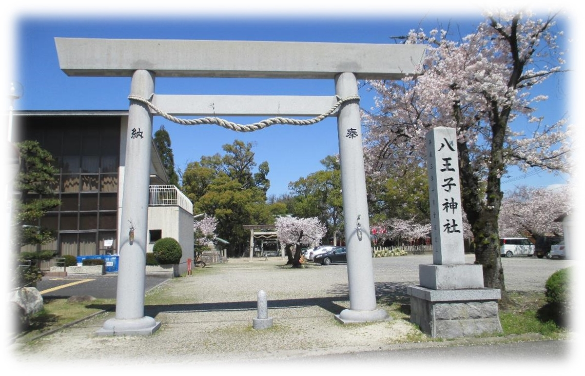 f:id:owari-nagoya55:20200507221354j:plain