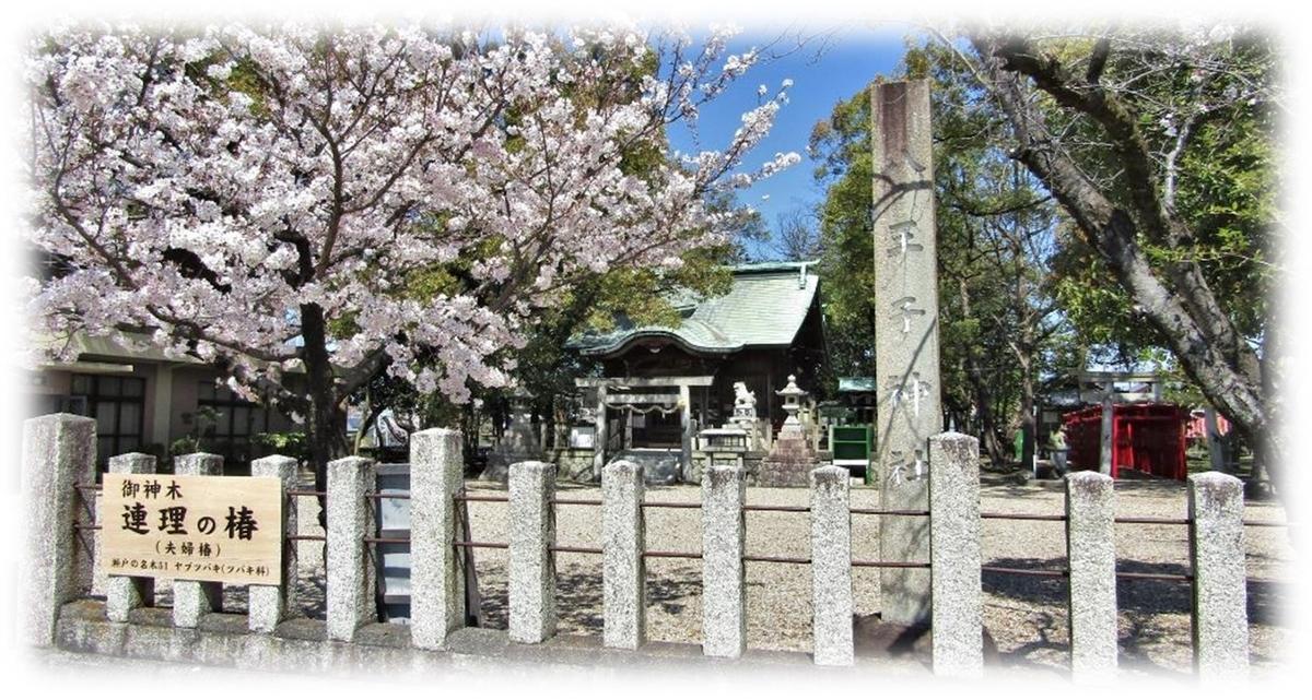 f:id:owari-nagoya55:20200507221506j:plain