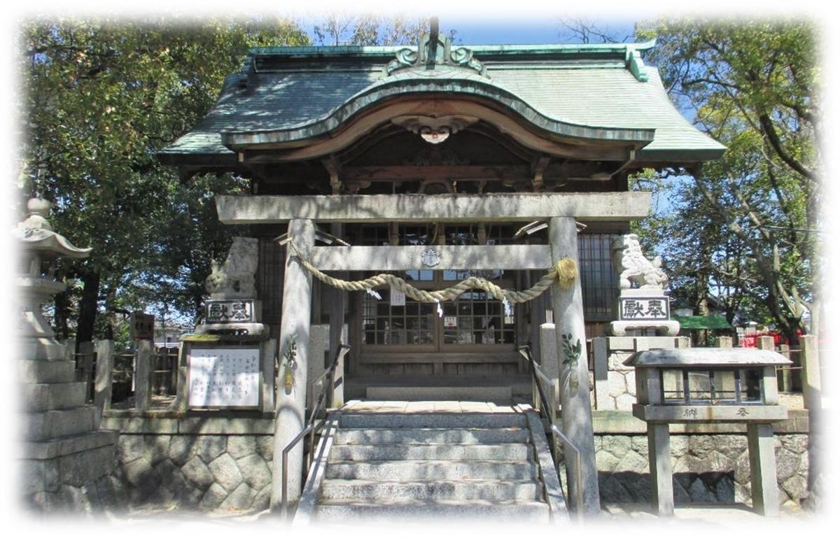 f:id:owari-nagoya55:20200507221656j:plain