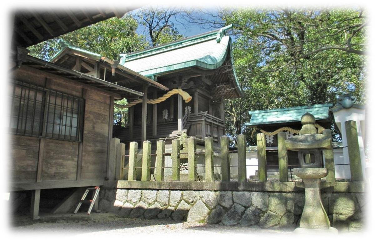 f:id:owari-nagoya55:20200507221816j:plain