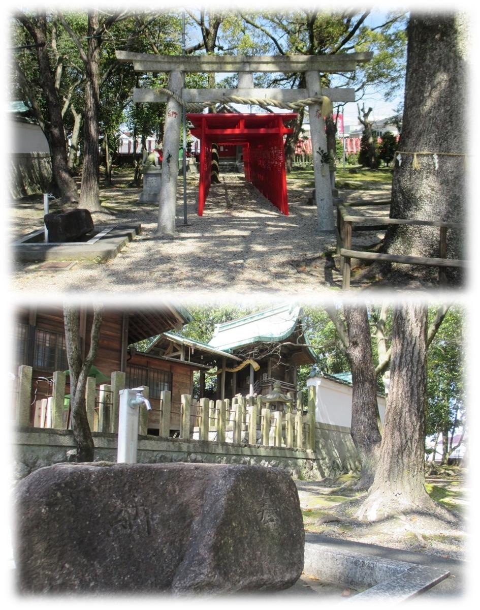f:id:owari-nagoya55:20200507221845j:plain