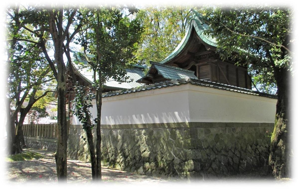 f:id:owari-nagoya55:20200507222034j:plain