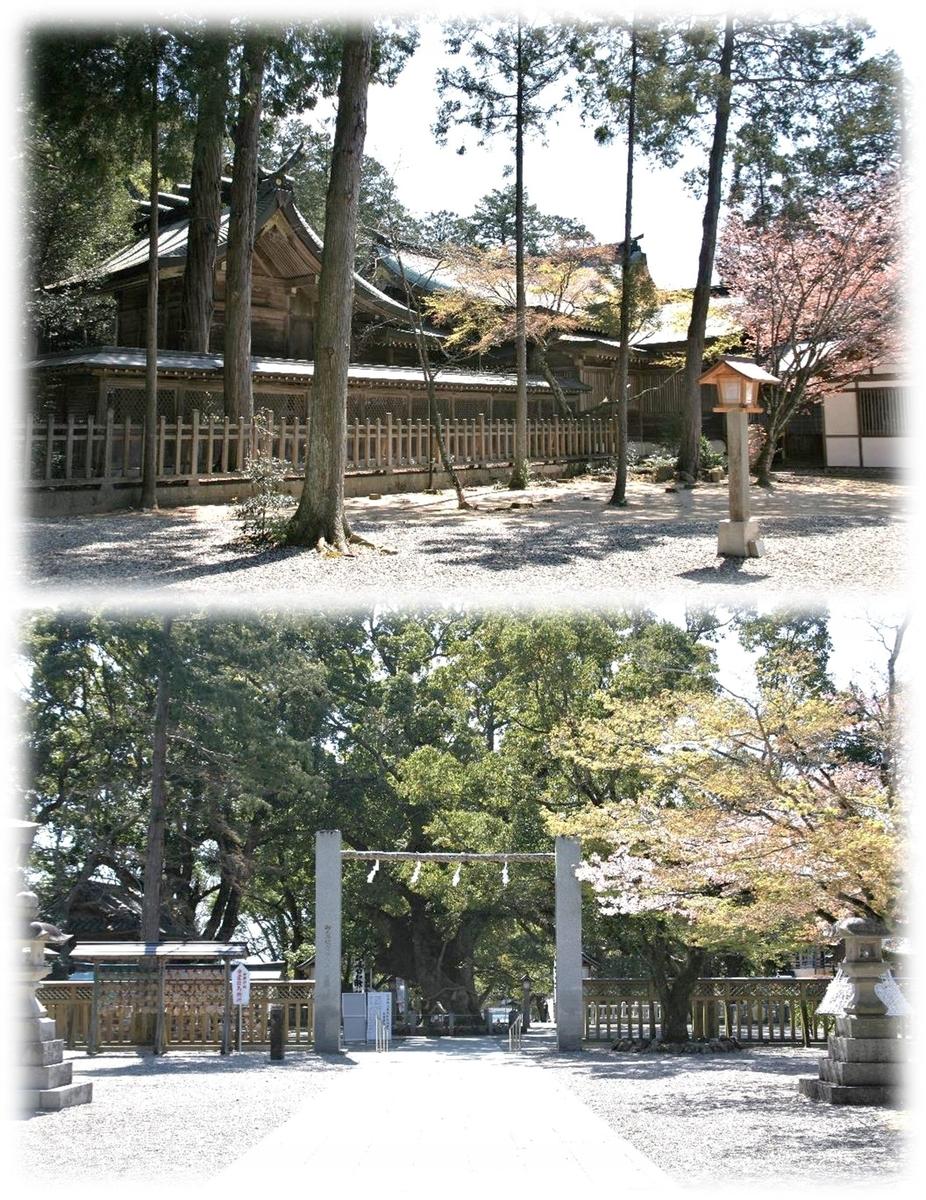 f:id:owari-nagoya55:20200509185619j:plain