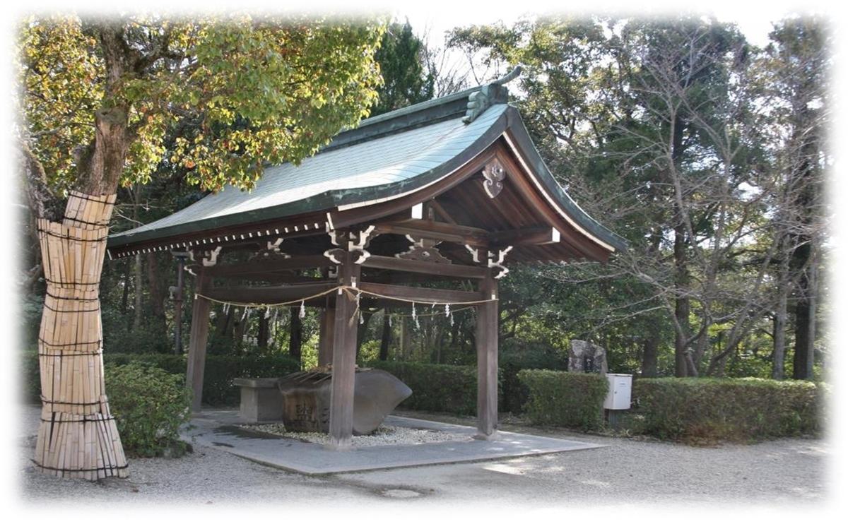 f:id:owari-nagoya55:20200524181046j:plain