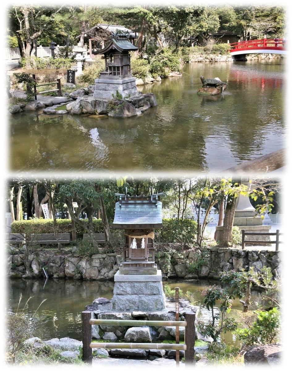 f:id:owari-nagoya55:20200524181131j:plain