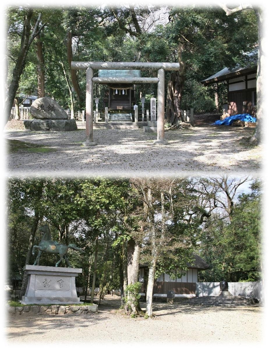 f:id:owari-nagoya55:20200524181450j:plain