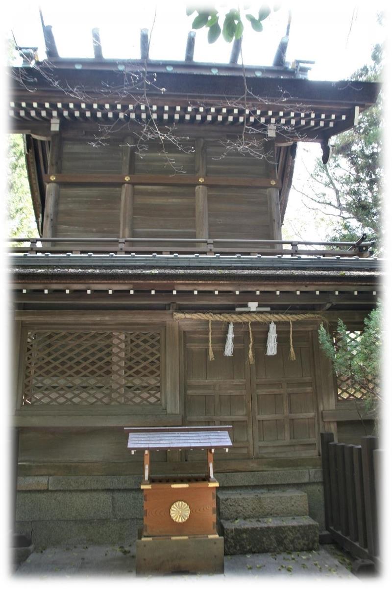 f:id:owari-nagoya55:20200524181608j:plain