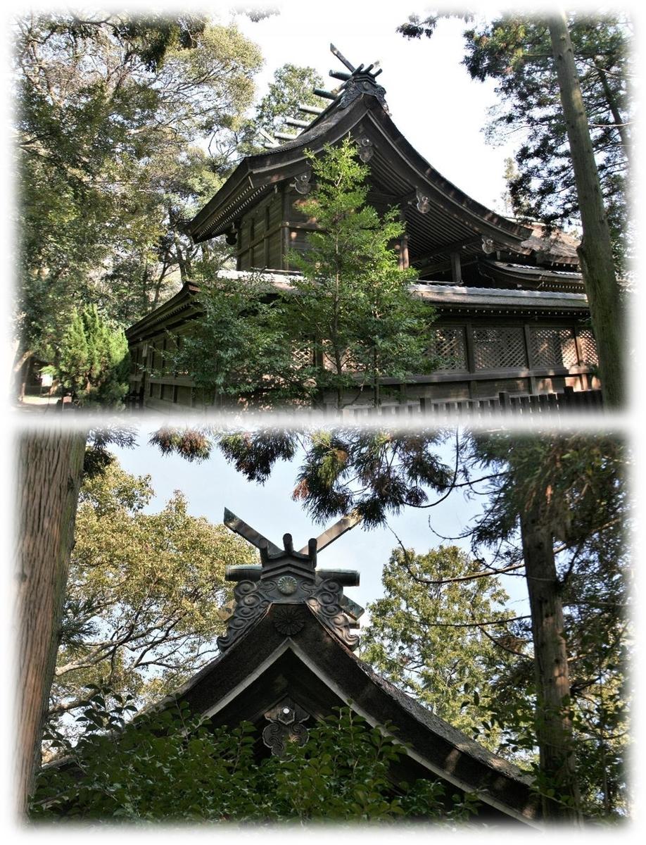 f:id:owari-nagoya55:20200524181651j:plain