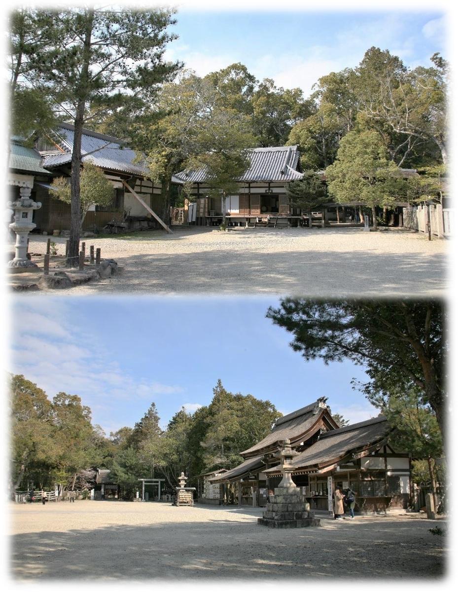 f:id:owari-nagoya55:20200524181759j:plain