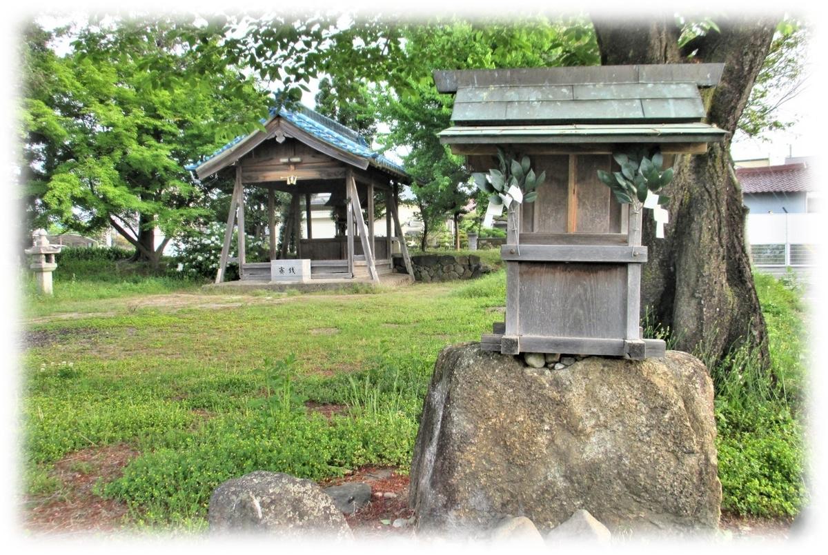 f:id:owari-nagoya55:20200525200053j:plain