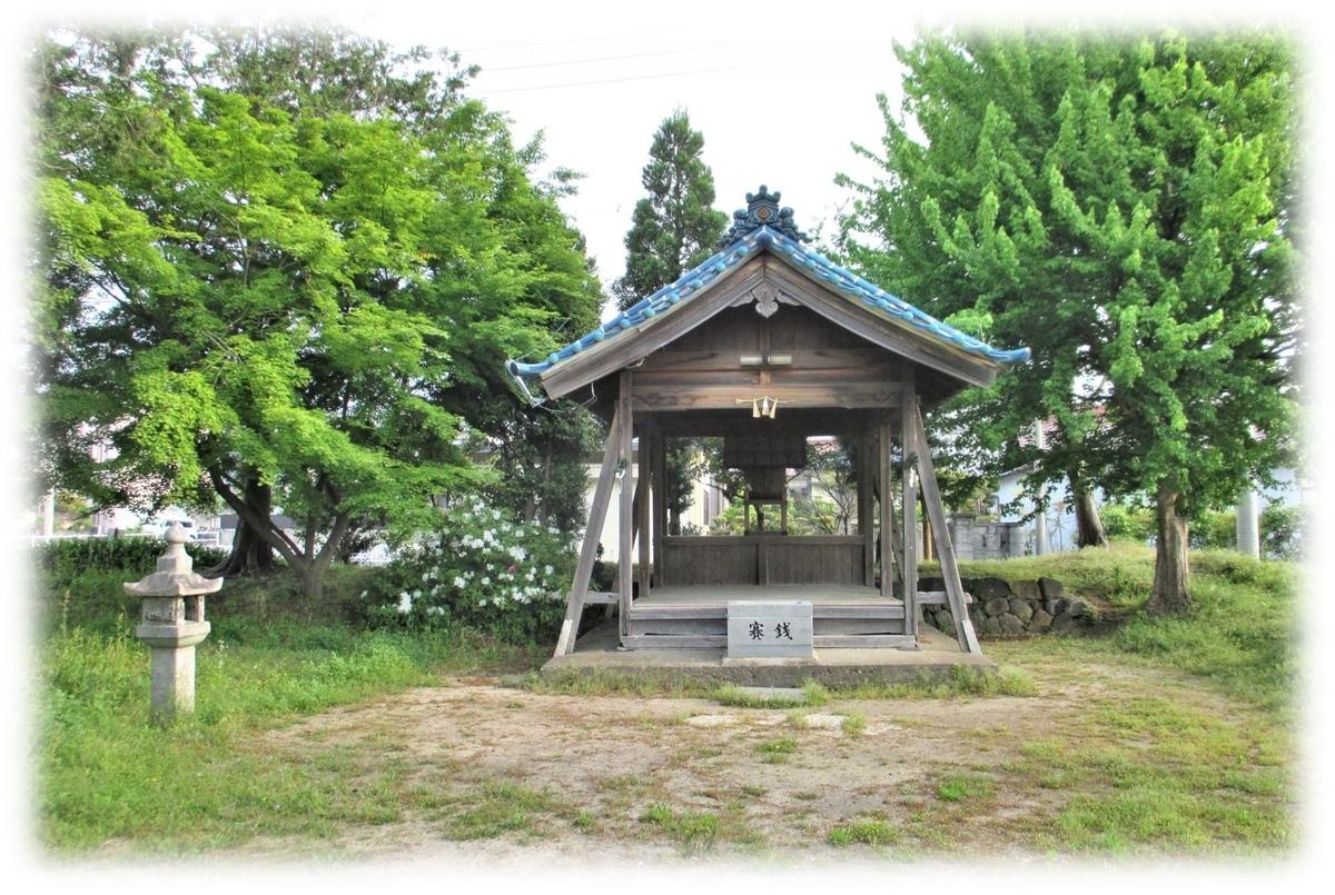 f:id:owari-nagoya55:20200525200118j:plain