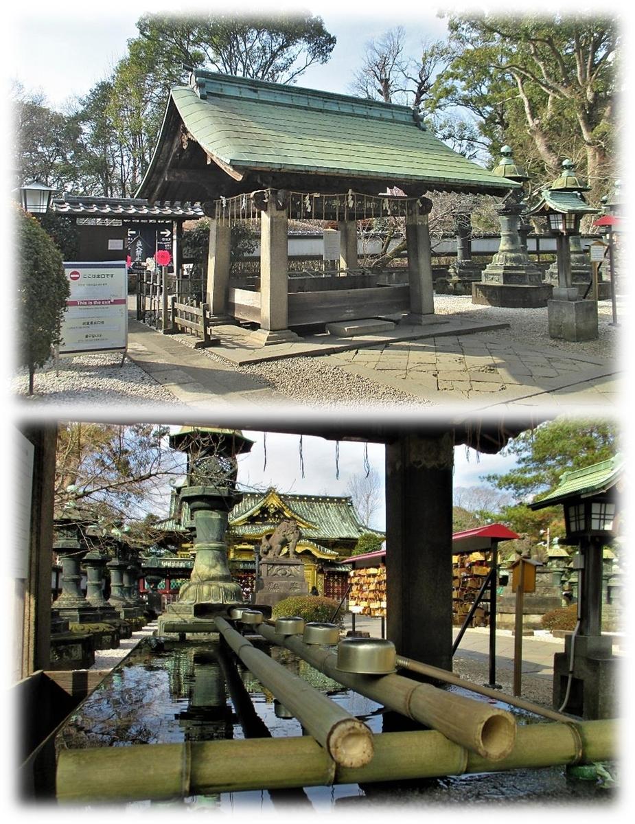 f:id:owari-nagoya55:20200604073433j:plain
