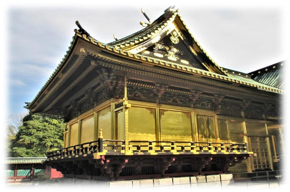 f:id:owari-nagoya55:20200604074127j:plain