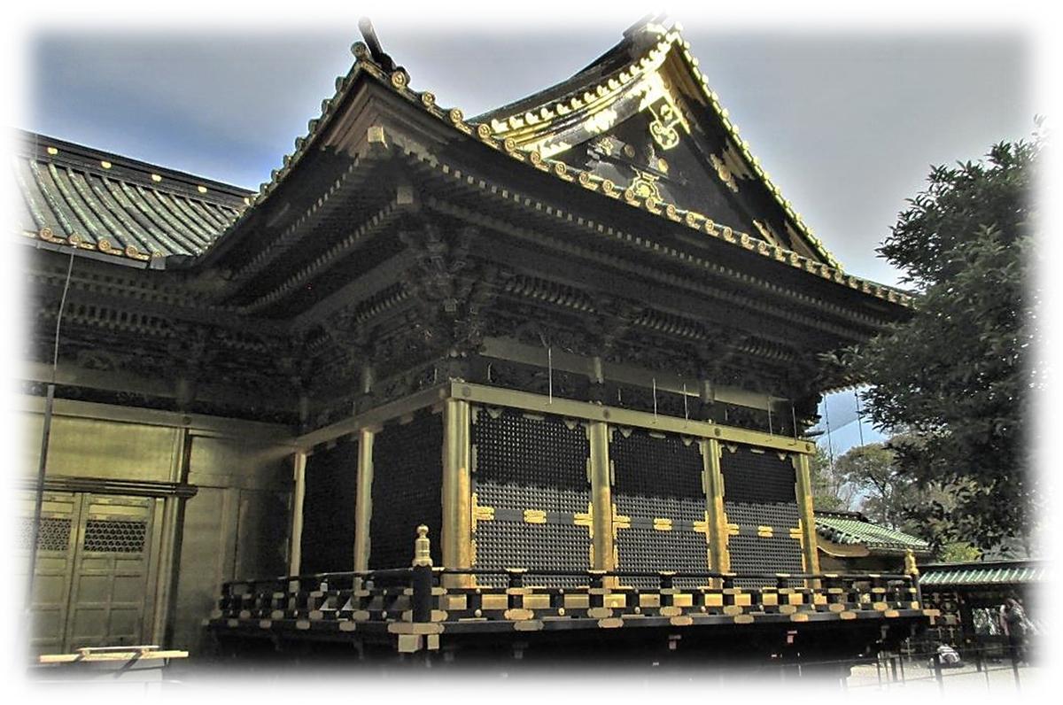 f:id:owari-nagoya55:20200604074225j:plain