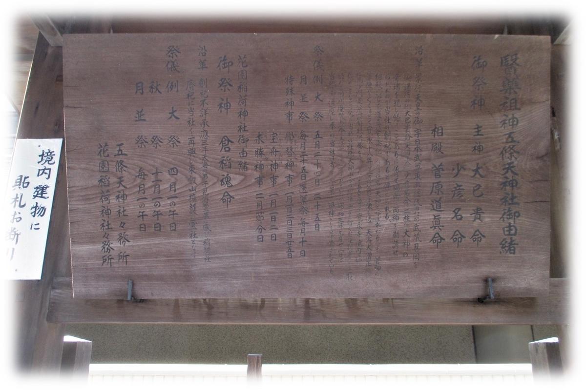 f:id:owari-nagoya55:20200614083902j:plain