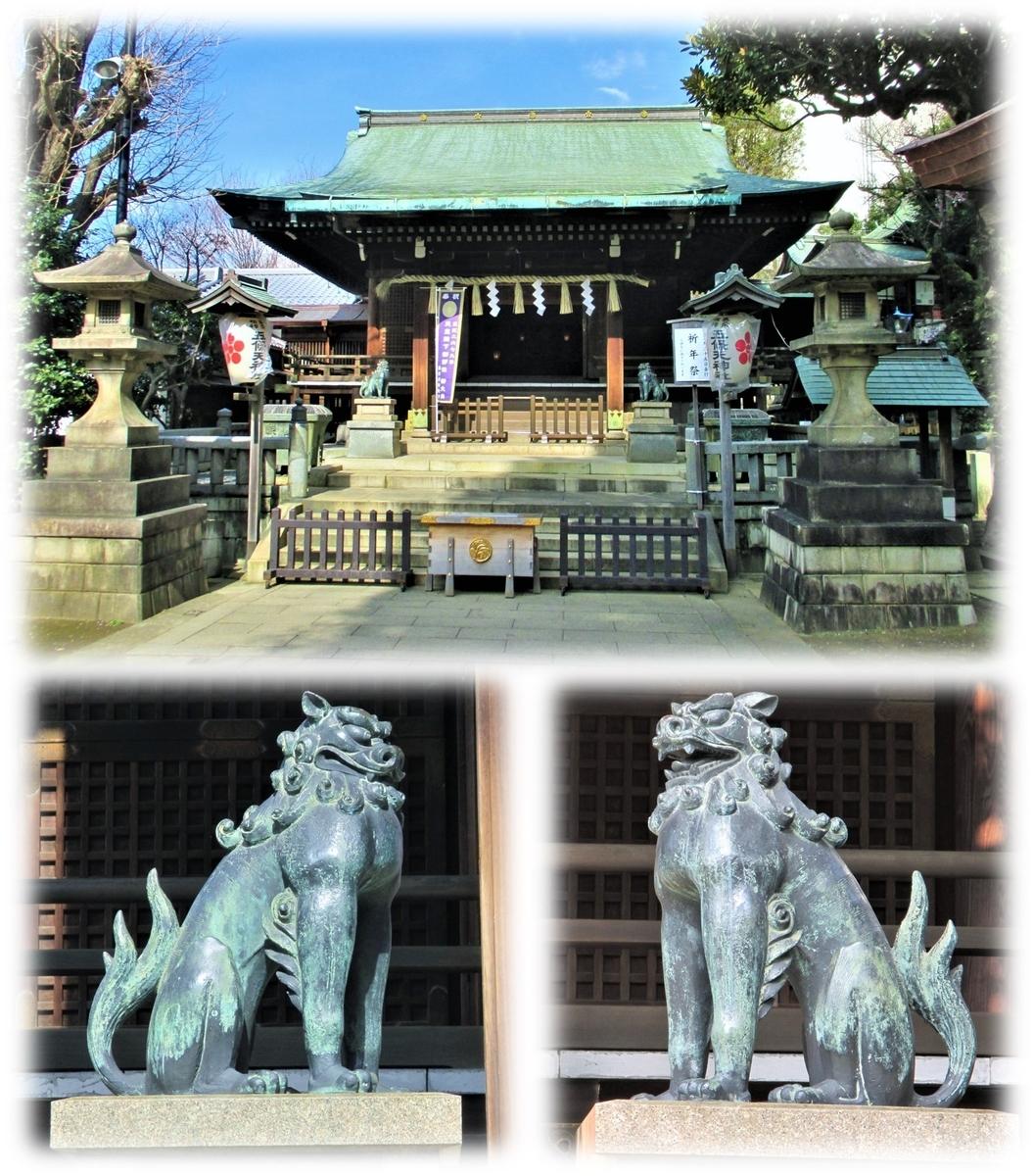 f:id:owari-nagoya55:20200614084121j:plain
