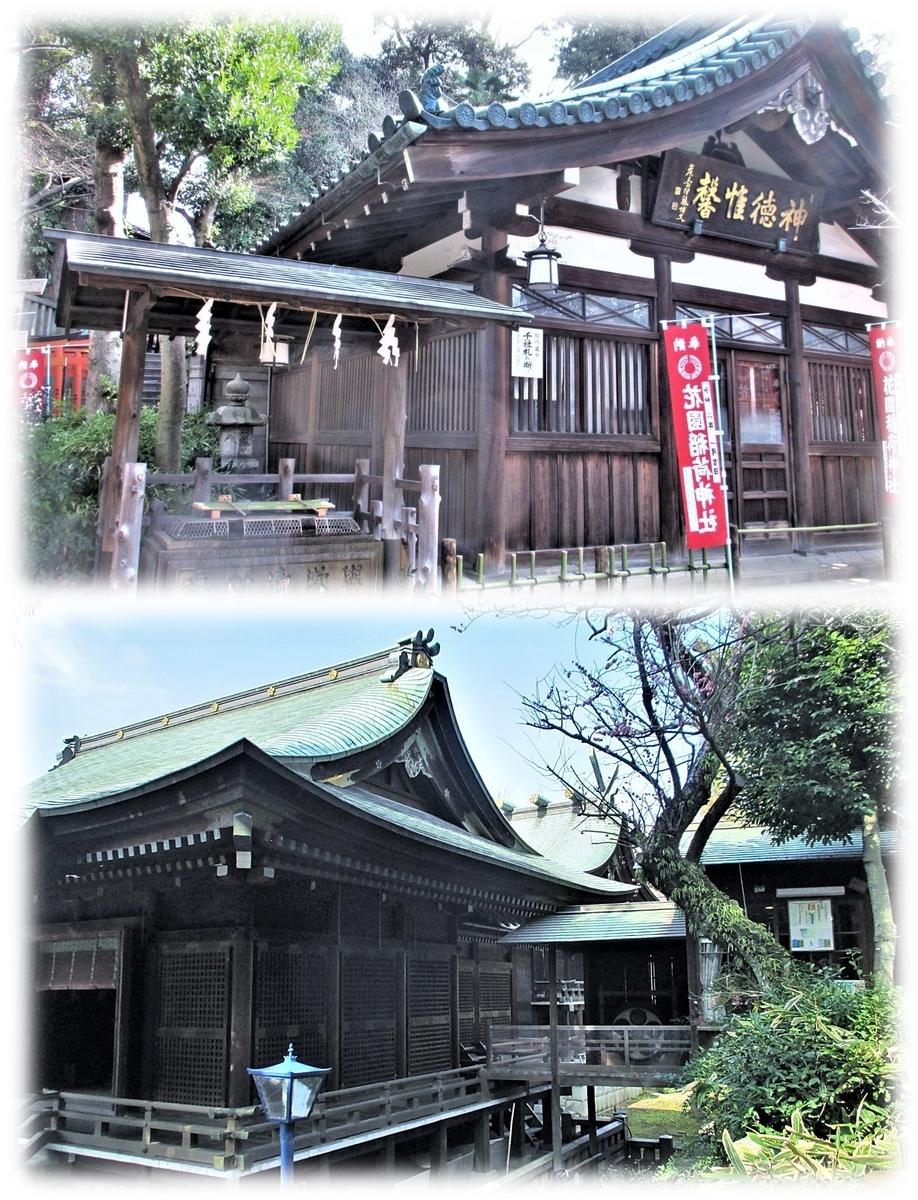 f:id:owari-nagoya55:20200614084213j:plain