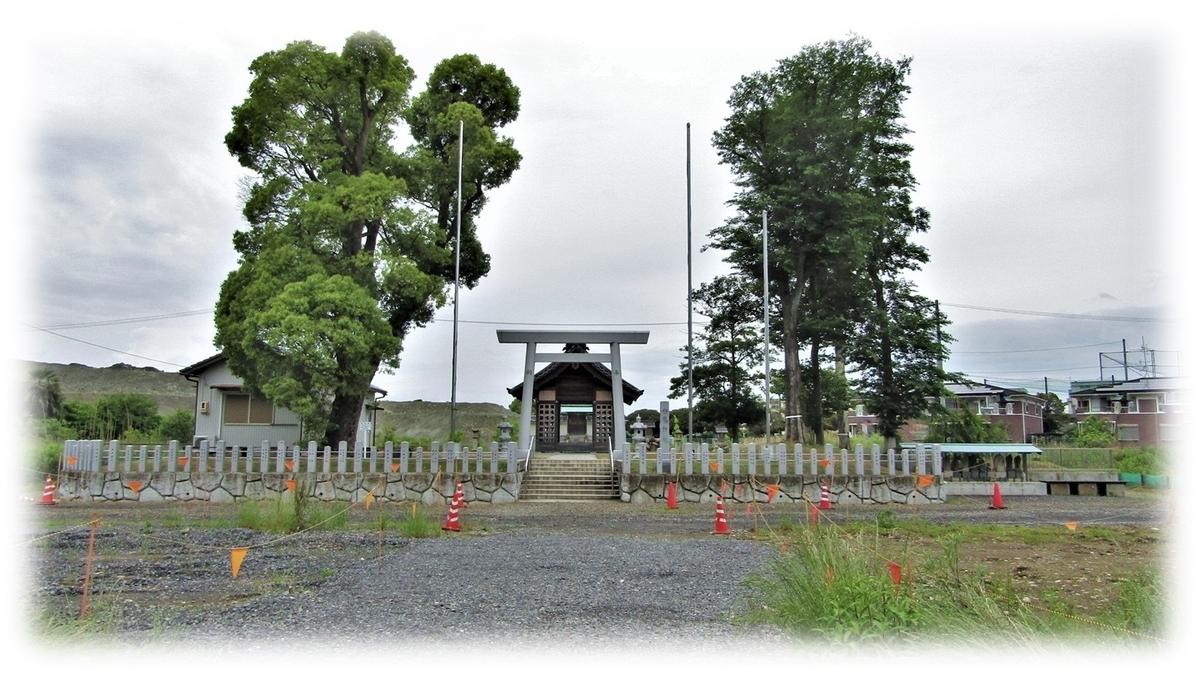 f:id:owari-nagoya55:20200616093103j:plain
