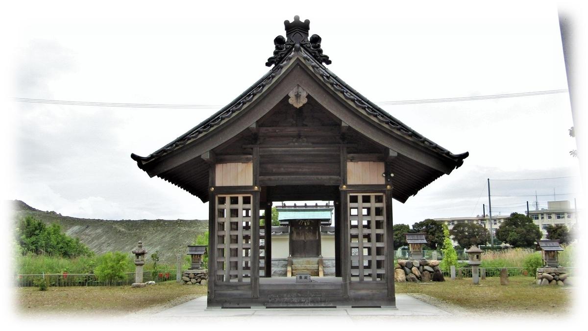 f:id:owari-nagoya55:20200616093143j:plain
