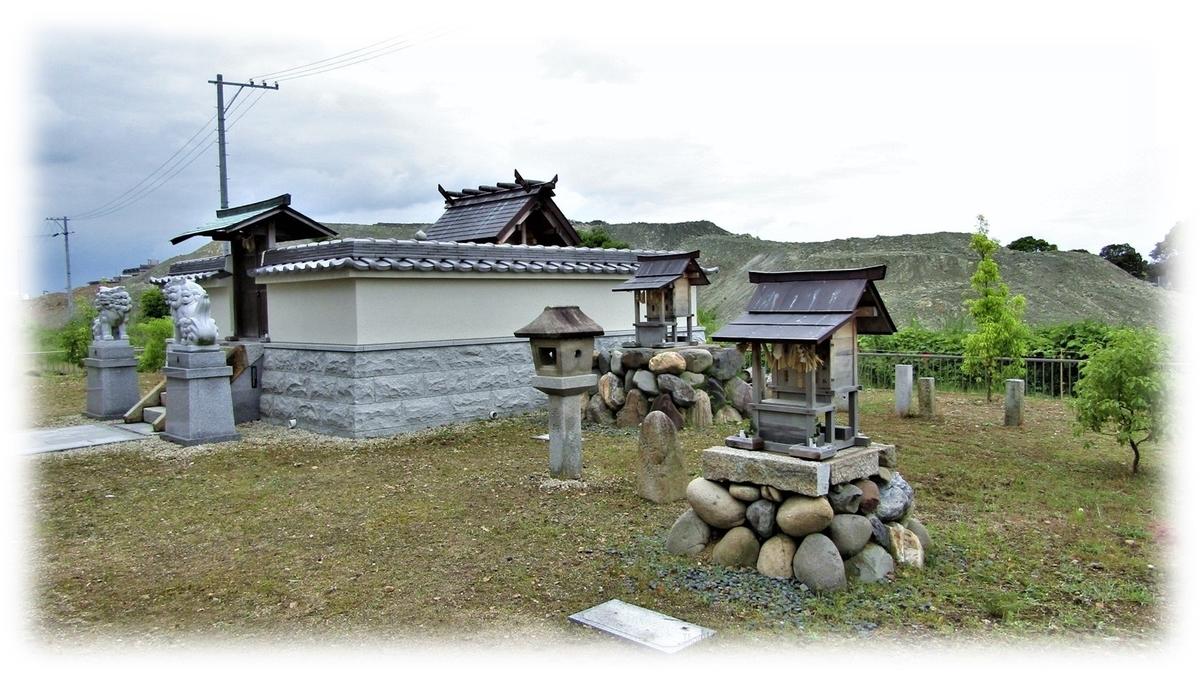 f:id:owari-nagoya55:20200616093241j:plain