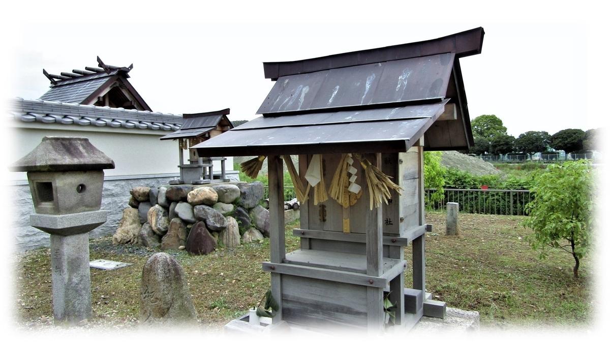f:id:owari-nagoya55:20200616093305j:plain