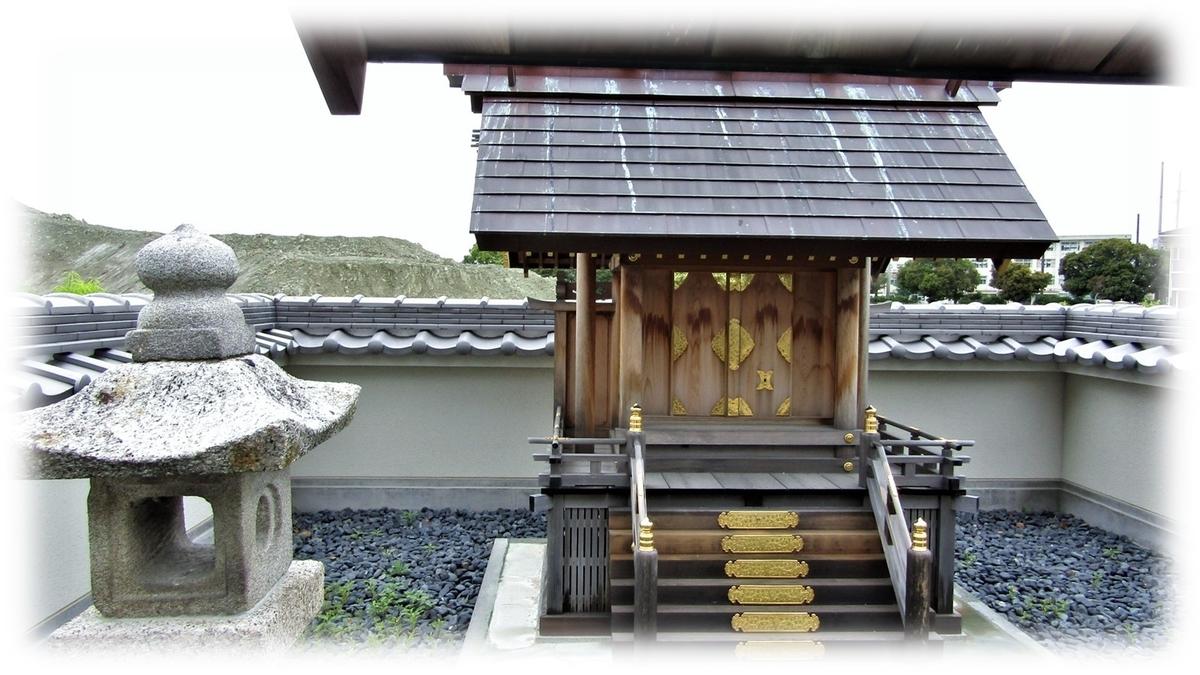f:id:owari-nagoya55:20200616093438j:plain