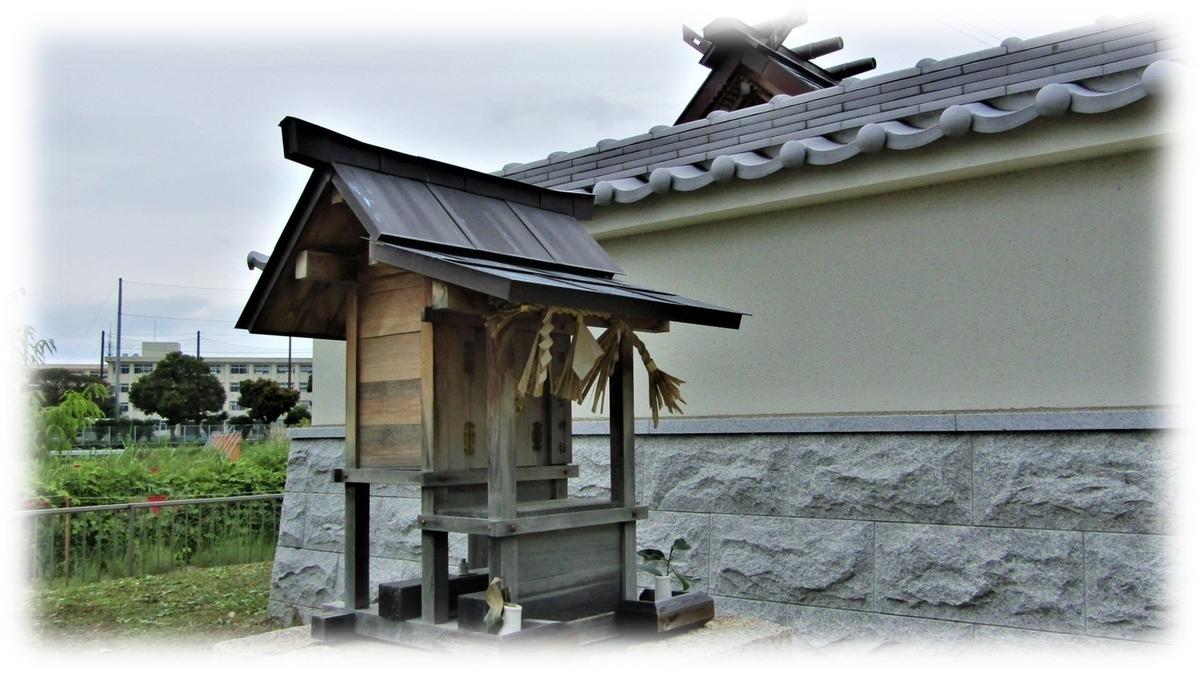 f:id:owari-nagoya55:20200616093500j:plain