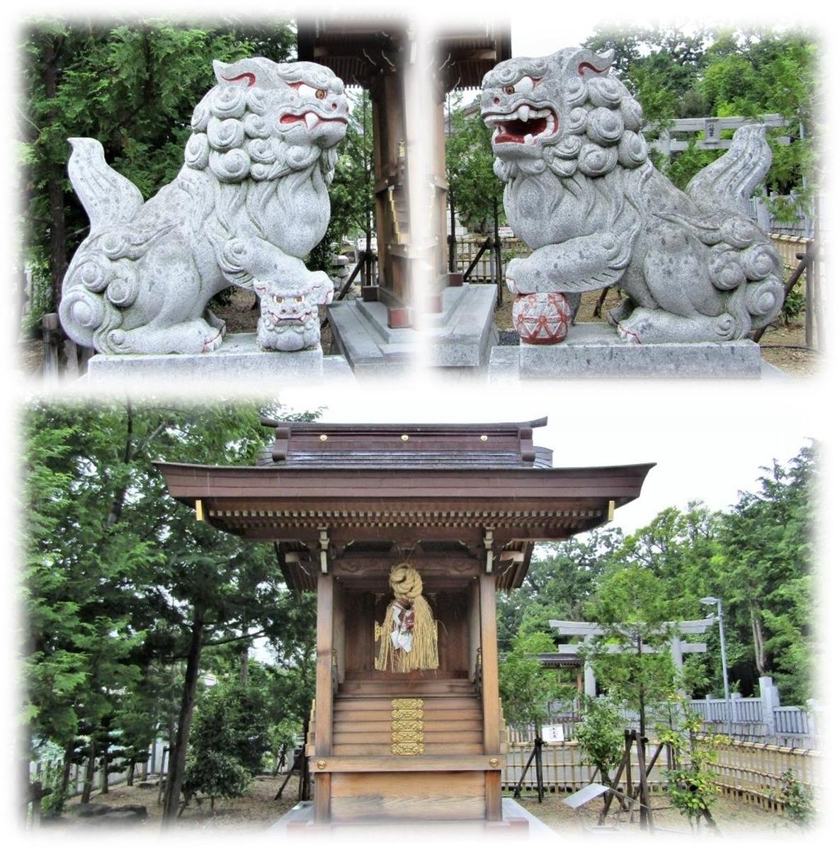 f:id:owari-nagoya55:20200618173834j:plain