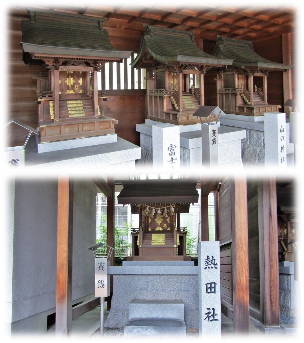 f:id:owari-nagoya55:20200618174342j:plain