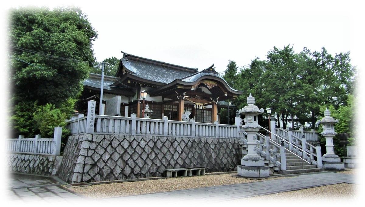 f:id:owari-nagoya55:20200618174407j:plain