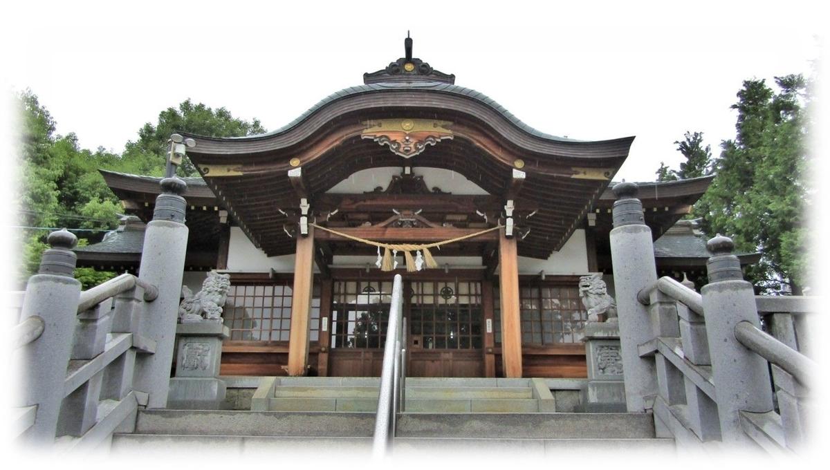 f:id:owari-nagoya55:20200618174434j:plain