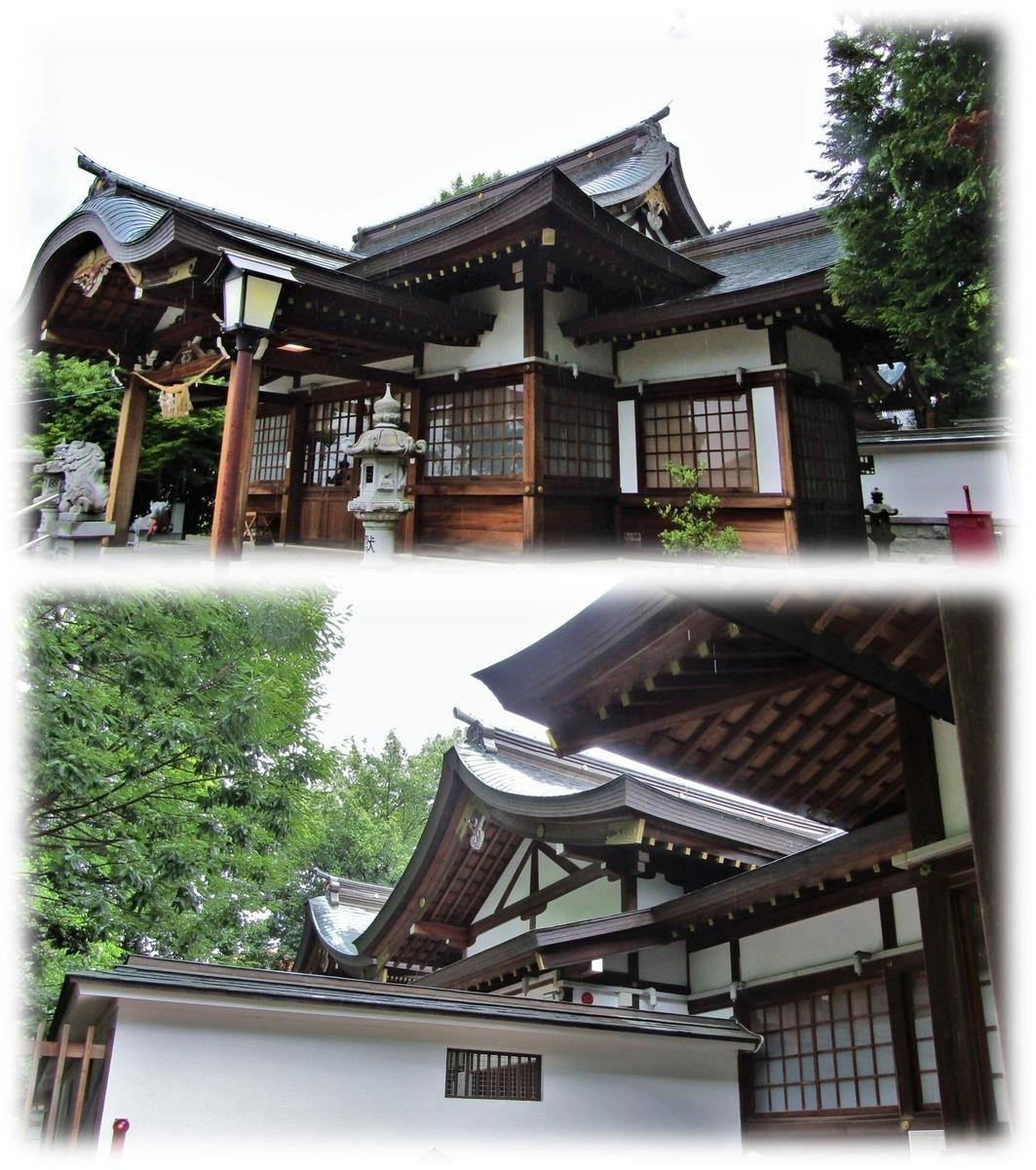 f:id:owari-nagoya55:20200618174555j:plain