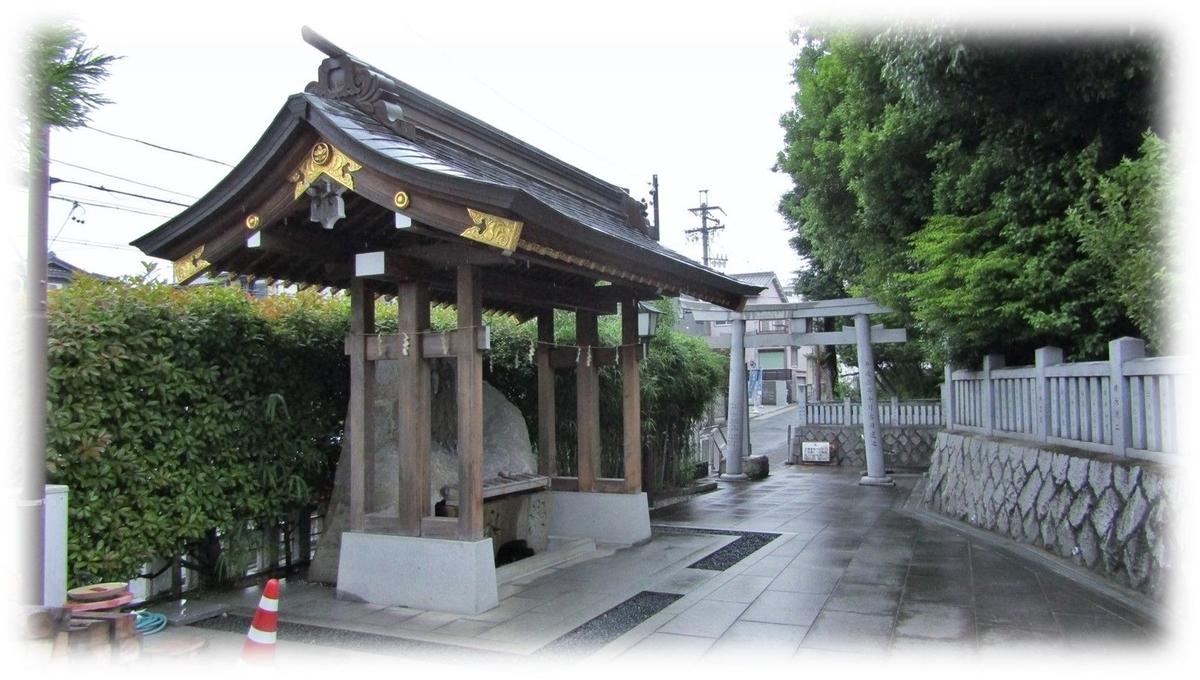 f:id:owari-nagoya55:20200618174621j:plain