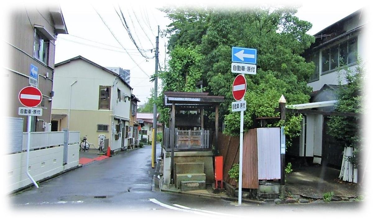 f:id:owari-nagoya55:20200620142425j:plain