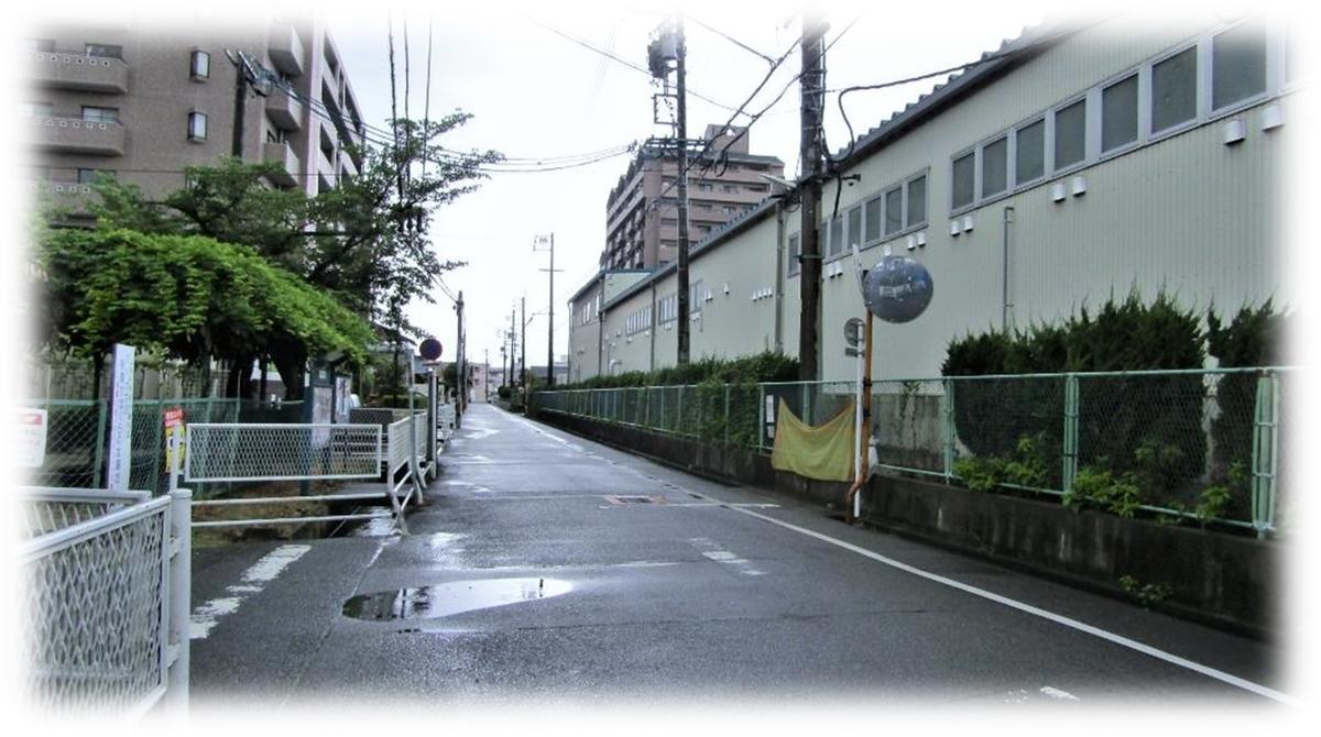 f:id:owari-nagoya55:20200621201555j:plain
