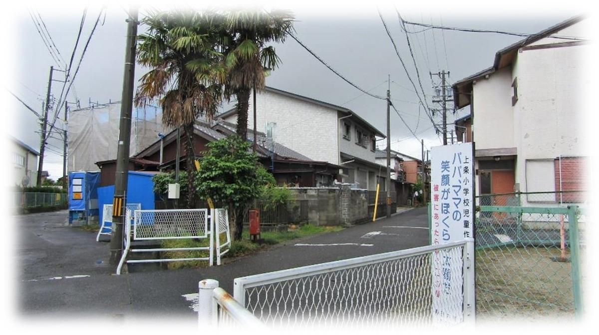 f:id:owari-nagoya55:20200621201610j:plain