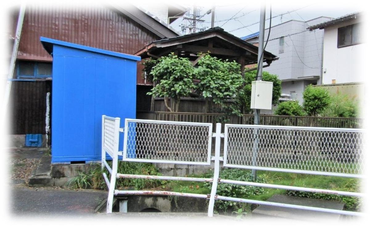 f:id:owari-nagoya55:20200621201623j:plain