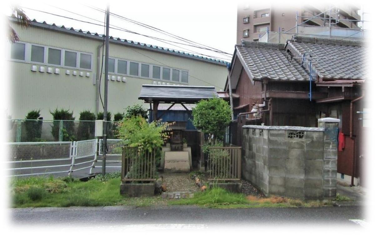 f:id:owari-nagoya55:20200621201643j:plain