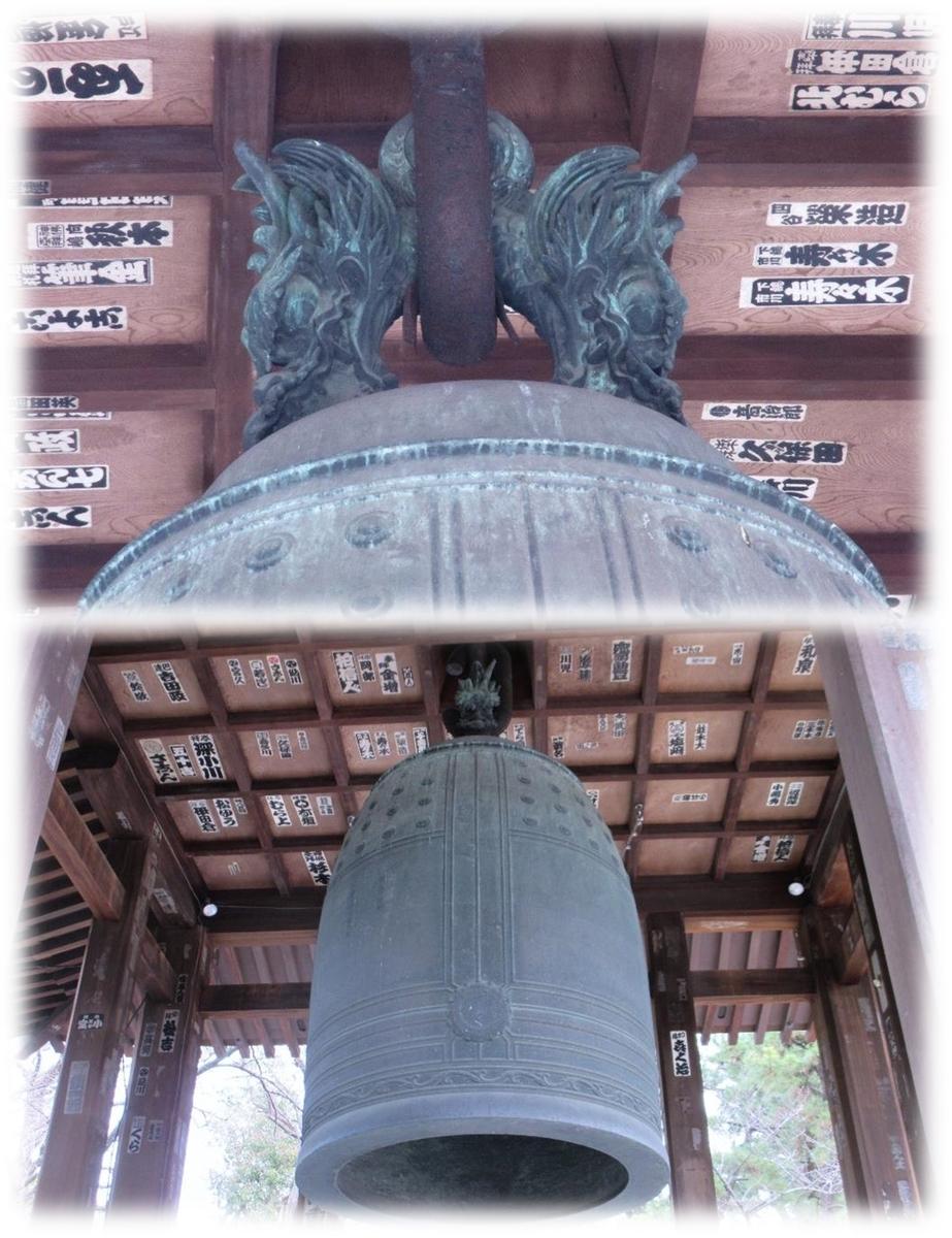 f:id:owari-nagoya55:20200629205703j:plain