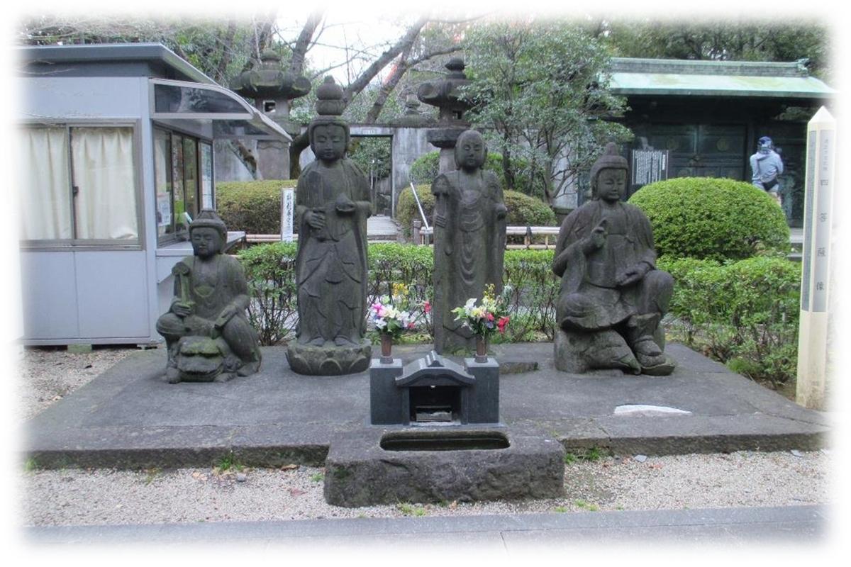 f:id:owari-nagoya55:20200629210352j:plain