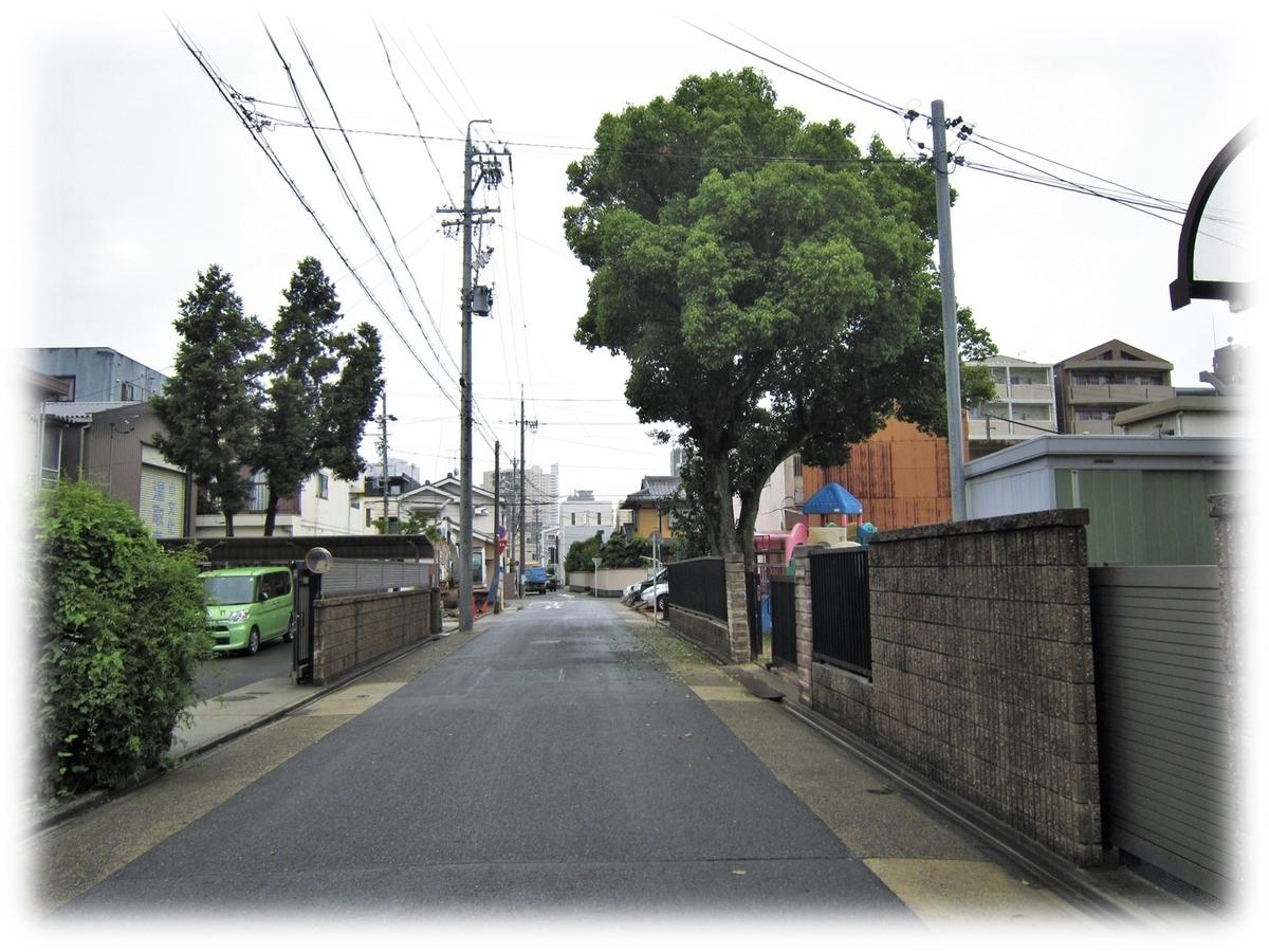 f:id:owari-nagoya55:20200630215810j:plain