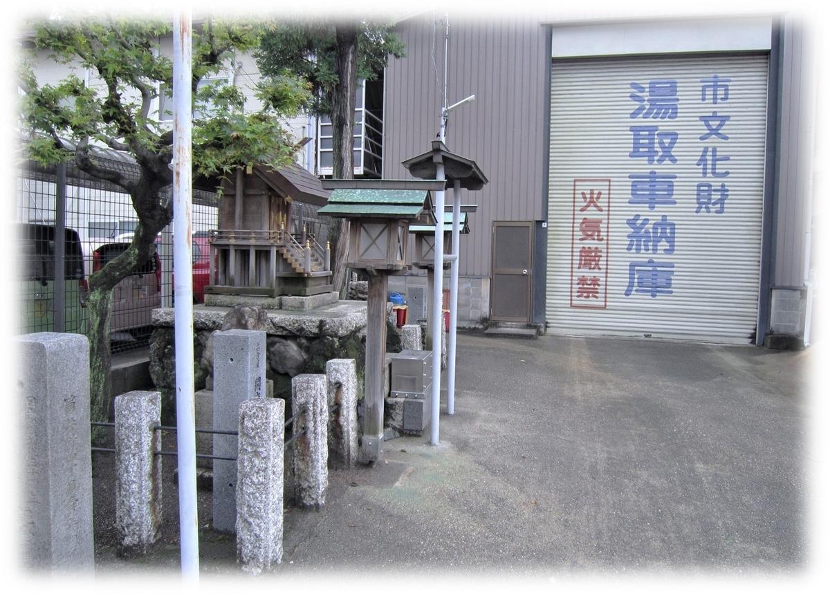 f:id:owari-nagoya55:20200630215830j:plain