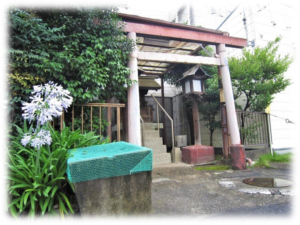 f:id:owari-nagoya55:20200703061032j:plain