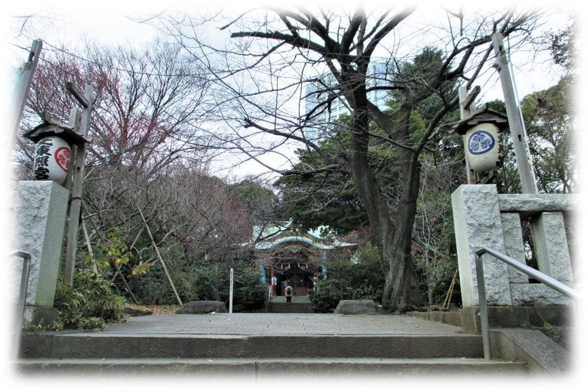 f:id:owari-nagoya55:20200705102104j:plain