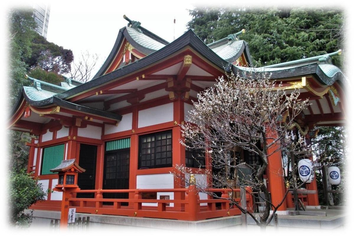 f:id:owari-nagoya55:20200705102337j:plain