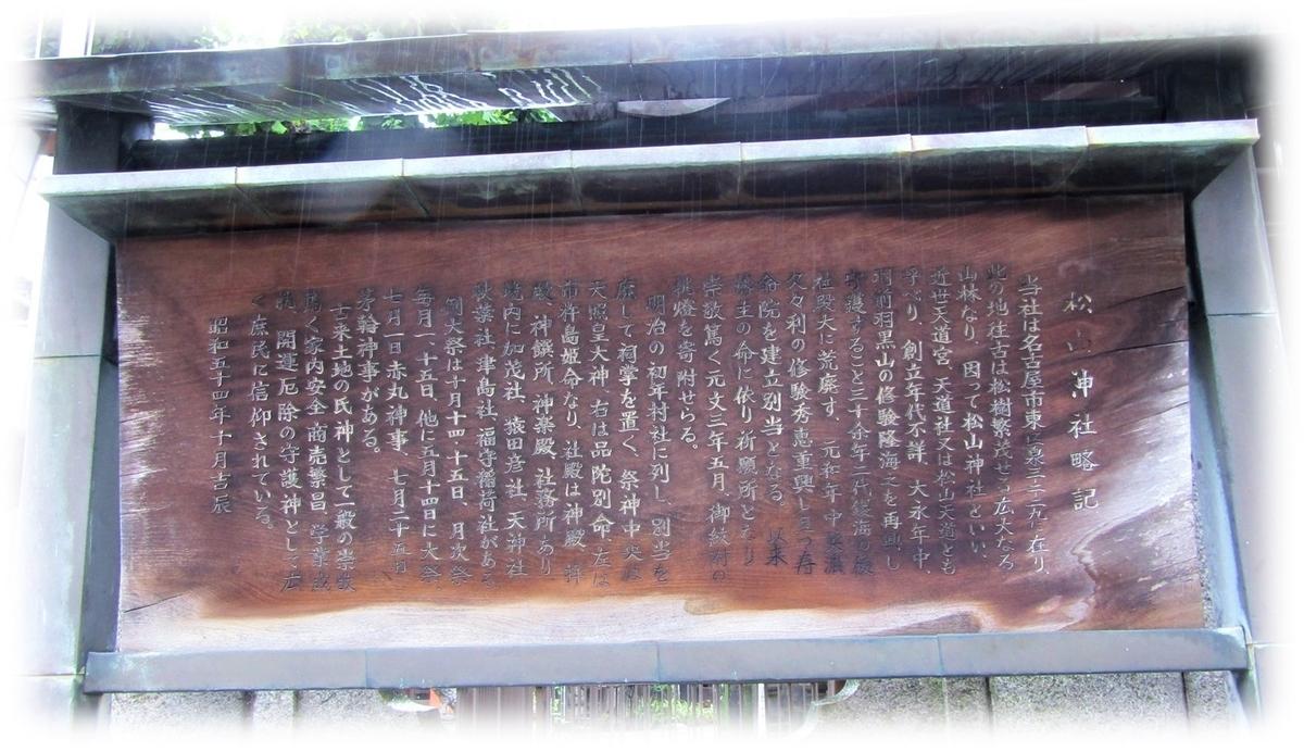f:id:owari-nagoya55:20200707092415j:plain