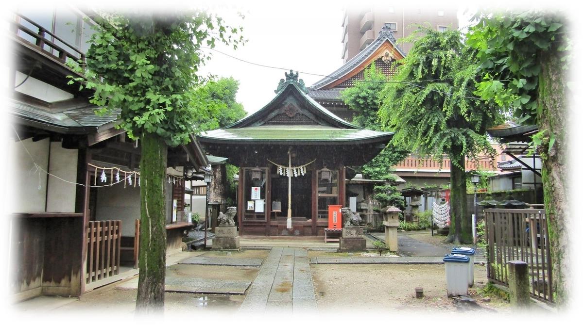 f:id:owari-nagoya55:20200707092441j:plain